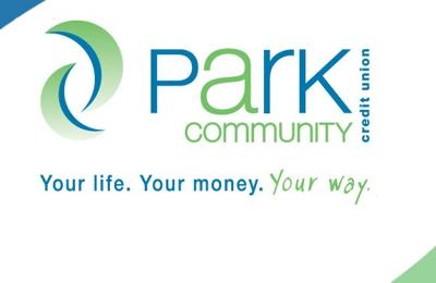Park Community Credit Union - Louisville, KY