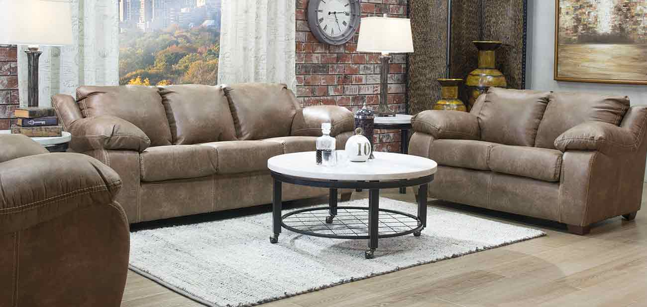 Attrayant Mor Furniture For Less 4920 Menaul Blvd NE, Albuquerque, NM 87110   YP.com