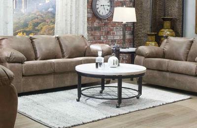 New Mor Furniture In Fresno