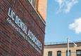 Long Island City (LIC) Dental Associates - Long Island City, NY