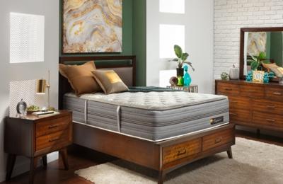 denver mattress company austin tx - Denver Mattress Sale