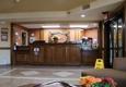 Best Western Plus Greensboro Airport Hotel - Greensboro, NC