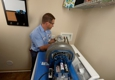Roto-Rooter Plumbing & Water Cleanup - Elk Grove Village, IL