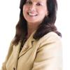 Edward Jones - Financial Advisor:  Liz Barker