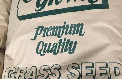 Greenleaf Materials Supply 4530 Keith Bridge Rd Ming