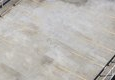 Summerill Paving Concrete & Seal Coating - Norristown, PA