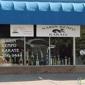 VCA Animal Wellness Center of Marin - San Rafael, CA