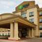 Holiday Inn Express & Suites San Antonio NW-Medical Area - San Antonio, TX