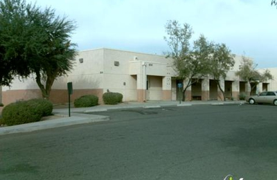 Sunnyslope Family Health - Phoenix, AZ