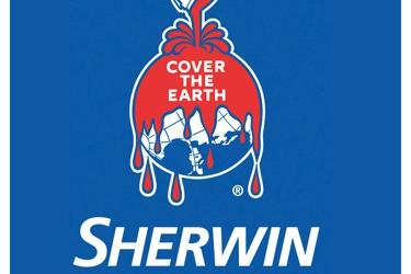 Sherwin-Williams Paint Store - Solon