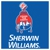 Sherwin-Williams Paint Store - Hunt Valley