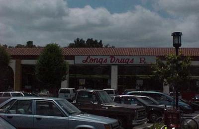 CVS Pharmacy - Santa Clara, CA