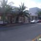 Madonna Night Club - Miami Beach, FL