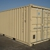 Mid America Roll Off And Portable Storage