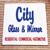 City Glass & Mirror Inc.