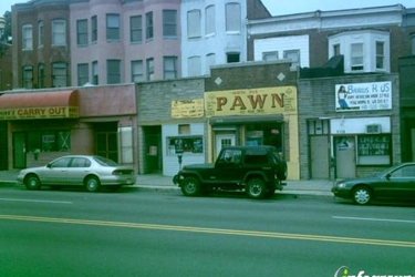 North Ave Pawn