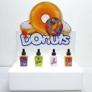 Acrylic  Designs Inc - Anaheim, CA