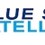 Blue Sky Satellite Services