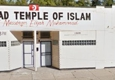 Muhammad Temple Of Islam - Detroit, MI