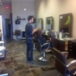 Doug's 2 Salon-Spa - Montgomery, AL