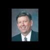 Ray Martin - State Farm Insurance Agent