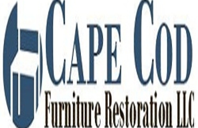 Cape Cod Furniture Restoration West Wareham Ma