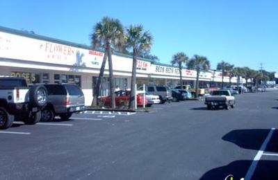 Zuma Broadcasting - Jacksonville, FL