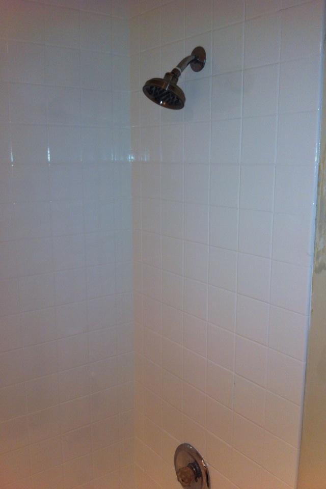 USA Bathtub & Tile Refinishing 15501 SW 133rd Pl Apt 802, Miami, FL ...
