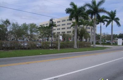 Miami Spine Care - Hialeah, FL