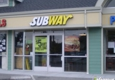 Subway - Redwood City, CA