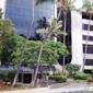 Progressive Computing - Honolulu, HI