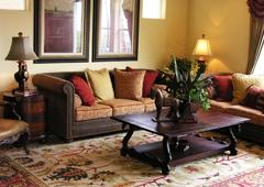 Heaven's Best Carpet Cleaning Northern VA - Alexandria, VA