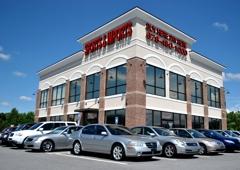 Sports & Imports of Gwinnett - Buford, GA