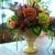 Tiffany Florist