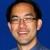 Dr. Ronald Y Yamaguchi, MD