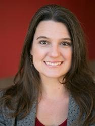 Farmers Insurance - Laura Beck Nielsen