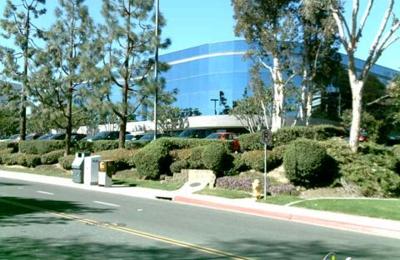 San Diego Sleep Therapy - San Diego, CA
