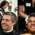 Sport Clips Haircuts of San Jose