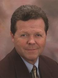 Chuck Moran - State Farm Insurance Agent
