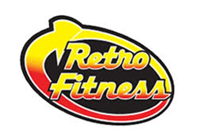 Retro Fitness of Manville - Manville, NJ