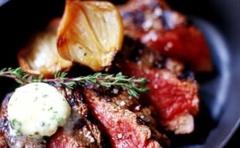 BLT Steak White Plains