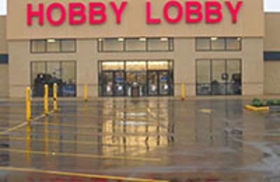 Hobby Lobby 5514 Grape Rd, Mishawaka, IN 46545 - YP com