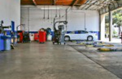 Camarillo Car Care Center 2739 E Daily Dr Camarillo Ca 93010