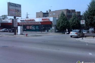 Taza Bakery Inc