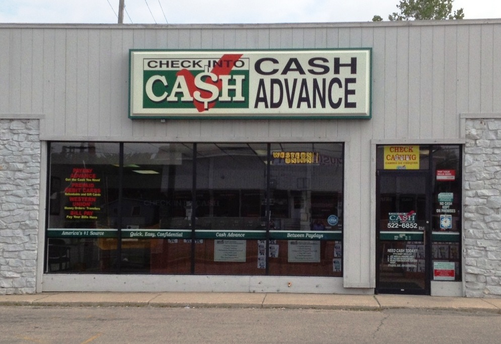 Payday loans in fort payne al photo 6