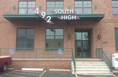 Schottenstein Legal Services Co., LPA - Columbus, OH