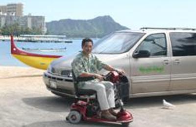 Hawaiian Islands Medical Corp - Honolulu, HI