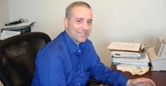 Action Tax Service LLC - Auburn, WA