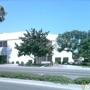 Planned Parenthood - Anaheim Health Center