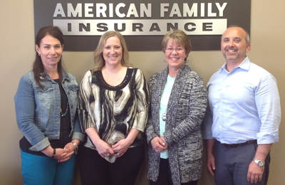 American Family Insurance - Nick Diorio Agency, Inc. - Plainfield, IL